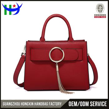 Made In China Famous Brand Handbag From Turkey Handbags For Women