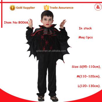 Film Di Halloween Per Bambini.Halloween Costume Nero Vestito Film Cosplay Vampiro Costume Di Halloween Per I Bambini Buy Costume Di Halloween Halloween Costume Nero