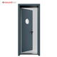 Professional soundproof high end doors for studio home cinema meeting room
