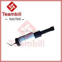 air spring for LAND-ROVER discovery 3 car parts RNB501250 RNB501620