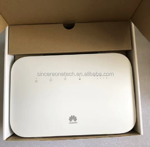 HW B612 4G LTE Cat 6 CPE 300mbps cpe router