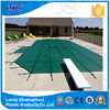 2016 new leaf cover, debris covers for outdoor pools using in winter