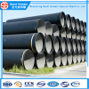 wrought iron columns ductile iron pipe with own liquid iron