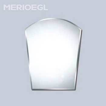 Hot selling wall mirrors decorative cheap glass mirror for Cheap designer mirrors
