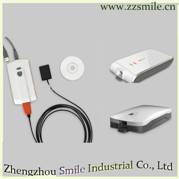 HANDY HDR-200 USB Digital Dental Intraoral x ray Sensor