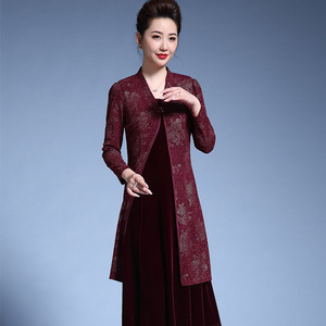 Sell cheap Oriental cheongsam clothing