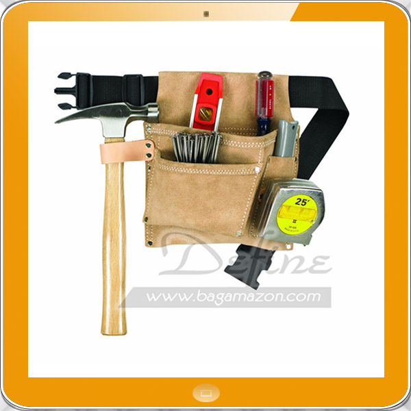 Leather Tool Belts Carpenter, Leather Tool Belts Carpenter ...