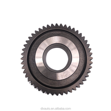 Qualified 1268303057 driving gear) 의 왕 <span class=keywords><strong>긴</strong></span> S6-90 Transmission