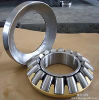 Thrust self-aligning roller bearing 22209C