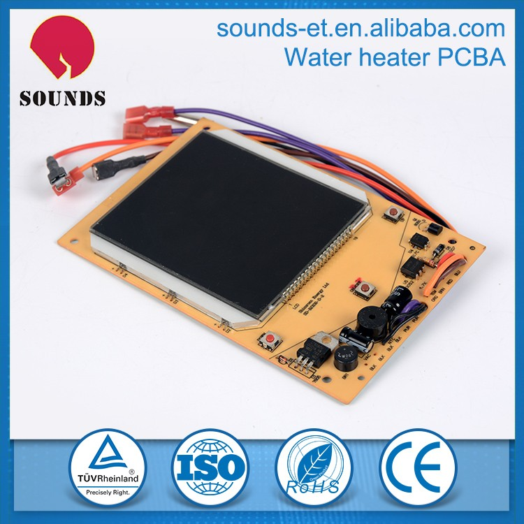 Home Solar Systems Electronic Manufacturing Appliance Solar Water ...