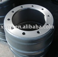 BENZ Brake Drums 3054230401