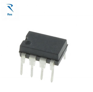 audio amplifier electronic Ic components 1253P08 U