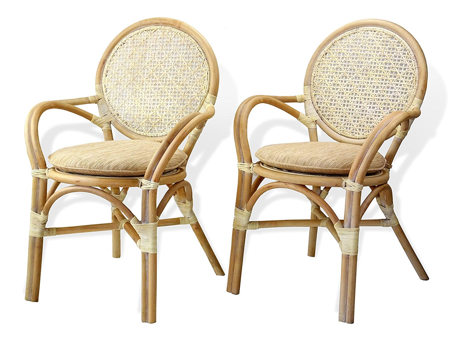 Cheap Rattan Chairs find Rattan Chairs deals on line at Alibabacom