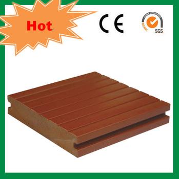 ... Buy Best Laminate Floor,Laminate Floor,Plastic Decking Product on