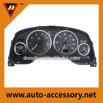 Chrome Dashboard Ring Opel Astra G Dial Rings - Buy Chrome Dashboard  Ring,Chrome Dial Rings,Astra G Dashboard Ring Product on Alibaba com