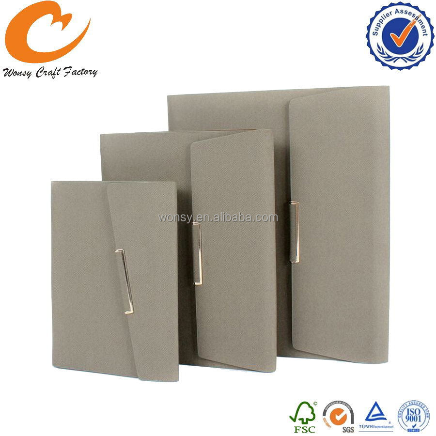 Resume Folder Resume Folder Suppliers And Manufacturers At