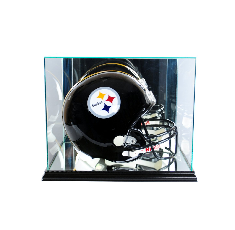 aea2892a Cheap Football And Helmet Display Case, find Football And Helmet ...