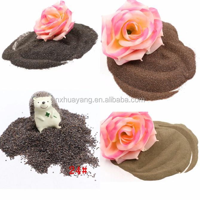 sandstrahlen granat schleifstahlkies 20 40 mesh buy product on. Black Bedroom Furniture Sets. Home Design Ideas
