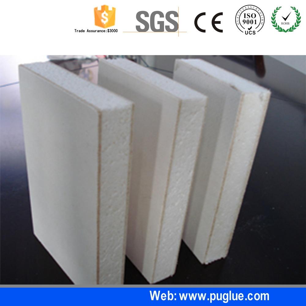 Um selante de poliuretano componente cola para colagem de - Paneles de poliuretano ...