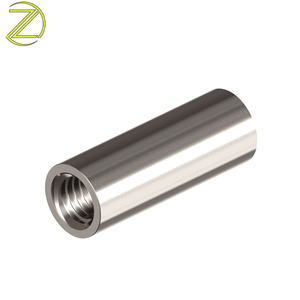 Special Fasteners Stainless Steel Spacer for Electronic Components