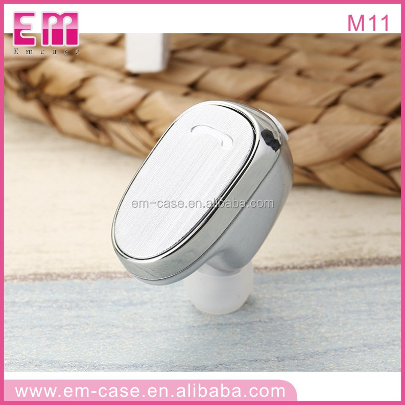 Earphones Bluetooth Wireless True Wireless ear phones ear buds