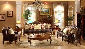 Rajasthani Paintings Classical Style Furniture Sofa KS19