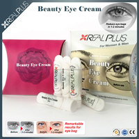 Eye skin care magic best eye cream for puffiness and under eye circles