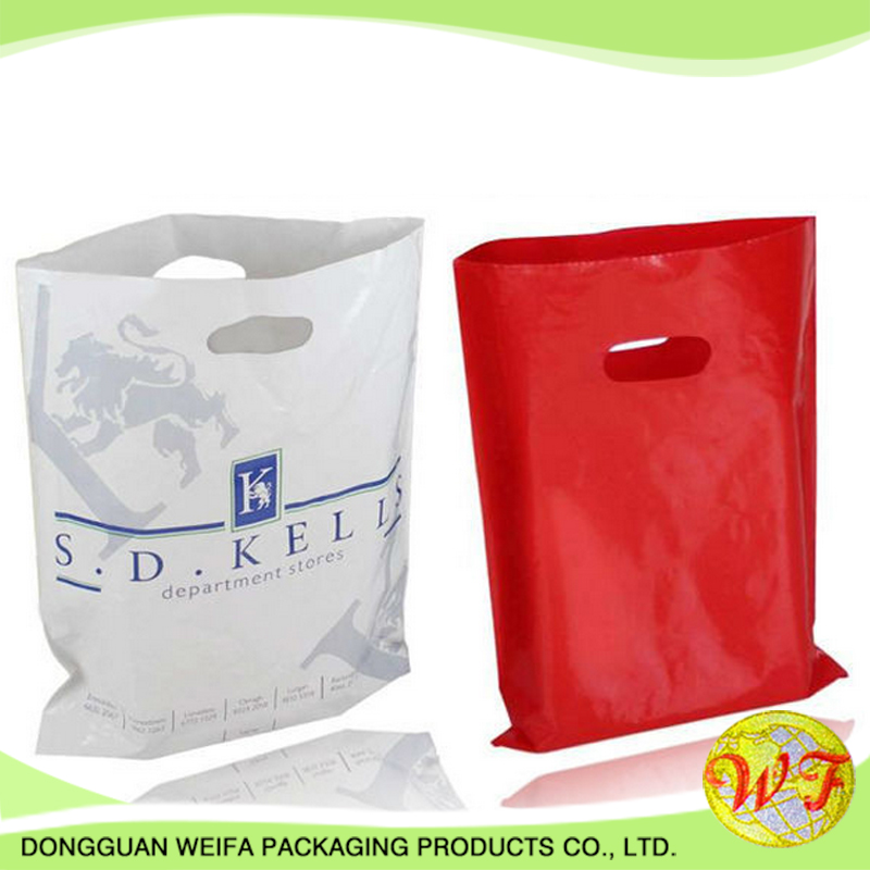 Wholesale Plastic Food Bags  Poly FoodGrade Bags
