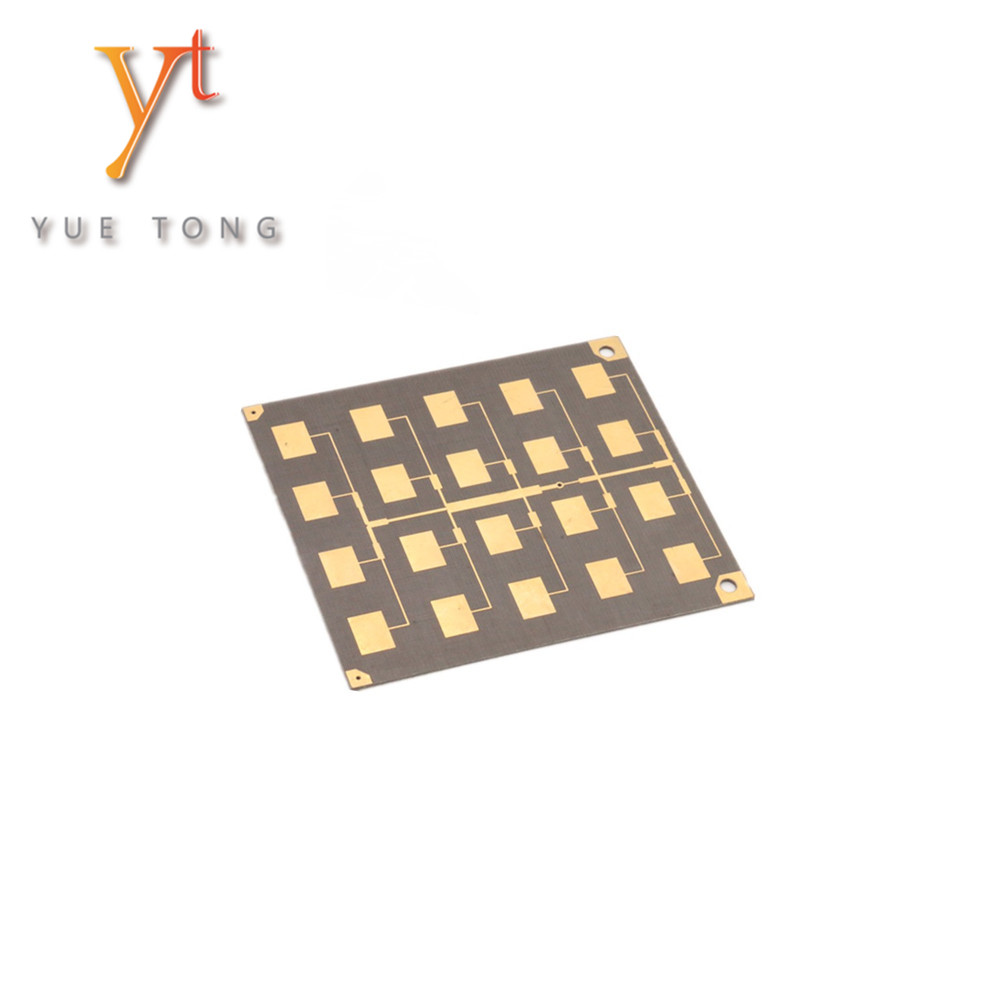 Professional Shenzhen Pcb Board Circuit Assembly Pcba Production Buy Productioncircuit Suppliers And Manufacturers At