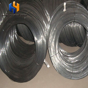 16 gauge binding ms wire (ISO 9001)