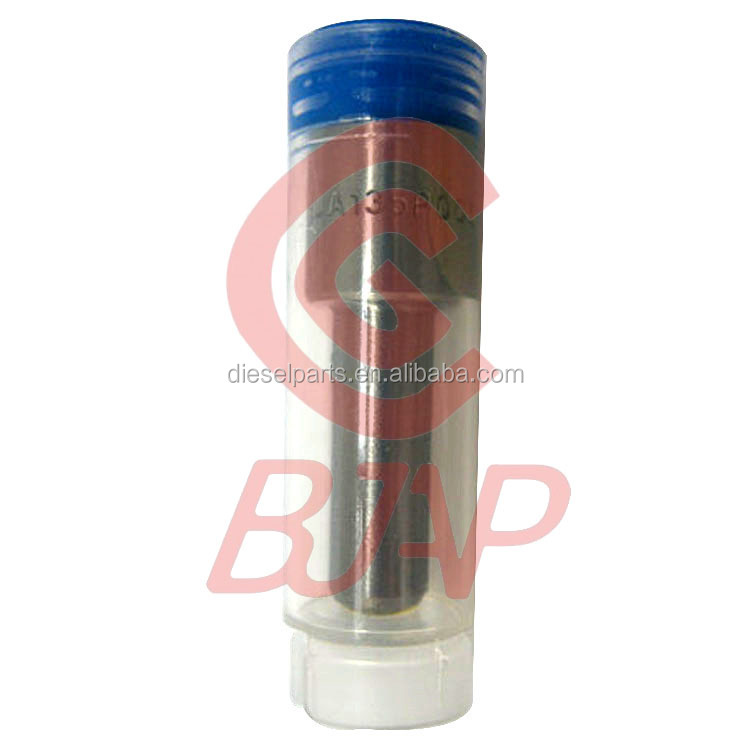 Spray Nozzle T2645A615 for Foton 1049A 1069 1099 Phaser 135 Ti-30