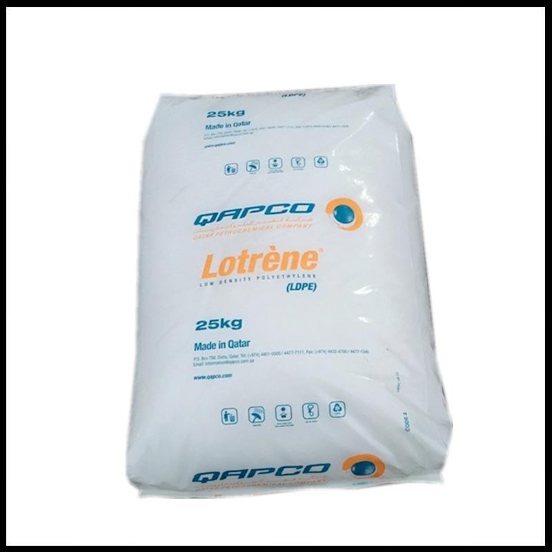 Lotrene Ldpe Fd0474