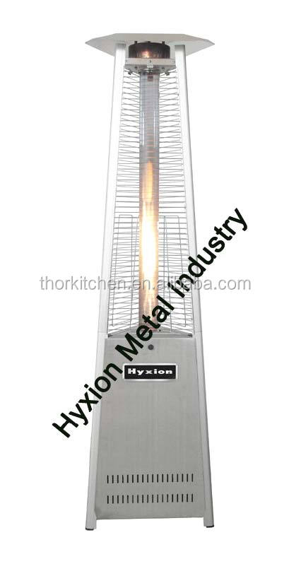 Gas Patio Heaters Parts, Gas Patio Heaters Parts Suppliers And  Manufacturers At Alibaba.com