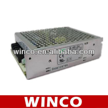 <span class=keywords><strong>Meanwell</strong></span> 40 w dc 12 <span class=keywords><strong>v</strong></span> power supply S-40