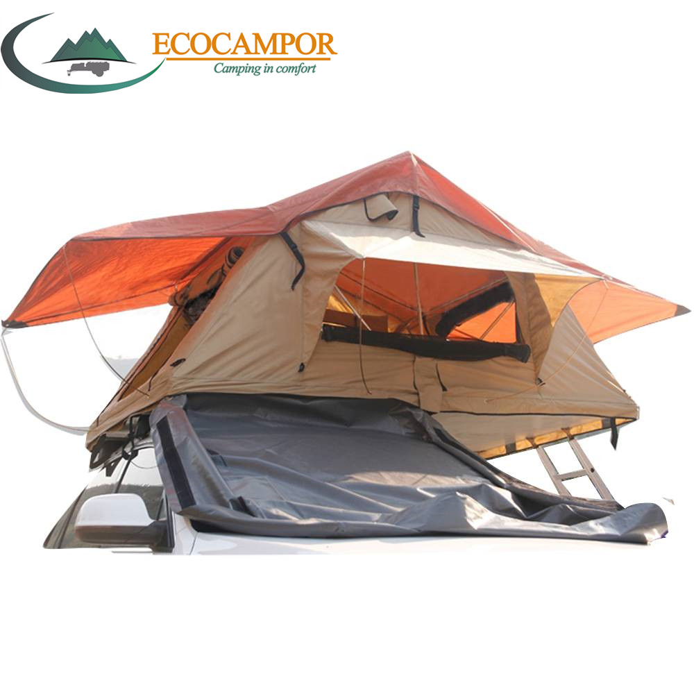 New Camping Car Roof Top Tent For 2 People Sale Uk Buy Tent For Sale Uk Roof Top Tent Car Roof Top Tent Product On Alibaba Com