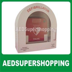 Heartstart Aed, Heartstart Aed Suppliers and Manufacturers