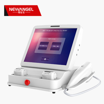 2018 Best Portable Ultrasound Hifu Body Slim Machine Hifu Face Lift For  Home - Buy 2016 Best Ultrasound Hifu Face Lift,Portable Hifu Face Lifting