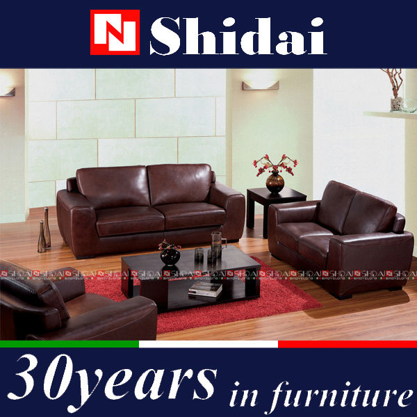 Sofa Prices 2017 China New Model Living Room Furniture Corner Sofa Set Design Thesofa
