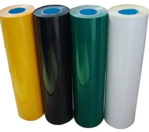 Tpu Material, Tpu Material Suppliers and Manufacturers at