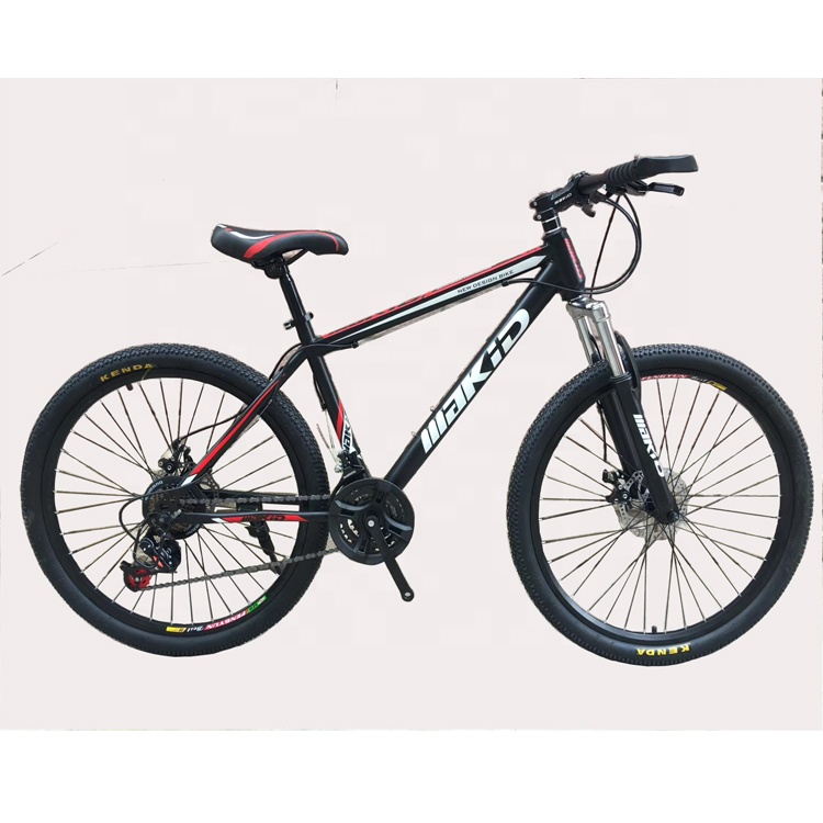 Sports Bikes For Sale >> Sale At Breakdown Price 26 Inch Mtb Bicycle Students Sports Bike Buy Sex Doll Girl Kids Cycle Bycycles Bicycles Gear Cycle India 4 Wheel Bikes