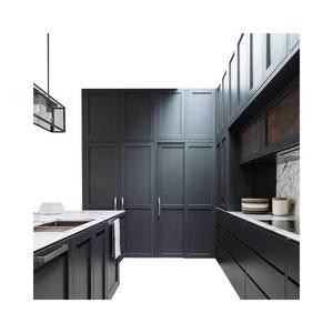 Kitchen Doors American Style Wholesale Kitchen Door Suppliers Alibaba