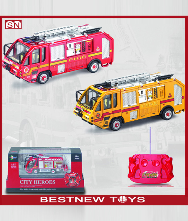 Good Quality Diecast Direct Toy Car Model Car Wheels And Tires New Product  - Buy Diecast Direct,Diecast Truck,Diecast Forklift Product on Alibaba com