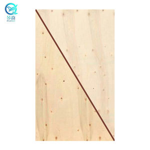 Plywoods, Timber suppliers and manufacturers - Alibaba