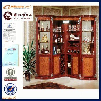 Living room cabinet divider buy living room cabinet for Living room divider cabinet designs