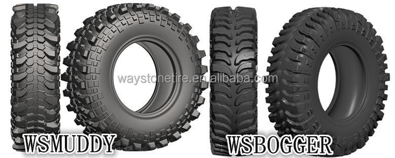 24575r16 28575r16 mudster mud tyres 35x125r15 33x125r15 lakesea mud mud terrain tyre 35x125r20 buy 24575r16 28575r16 mudster mud tyres