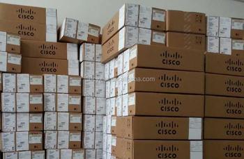 cisco video phone 8945 manual