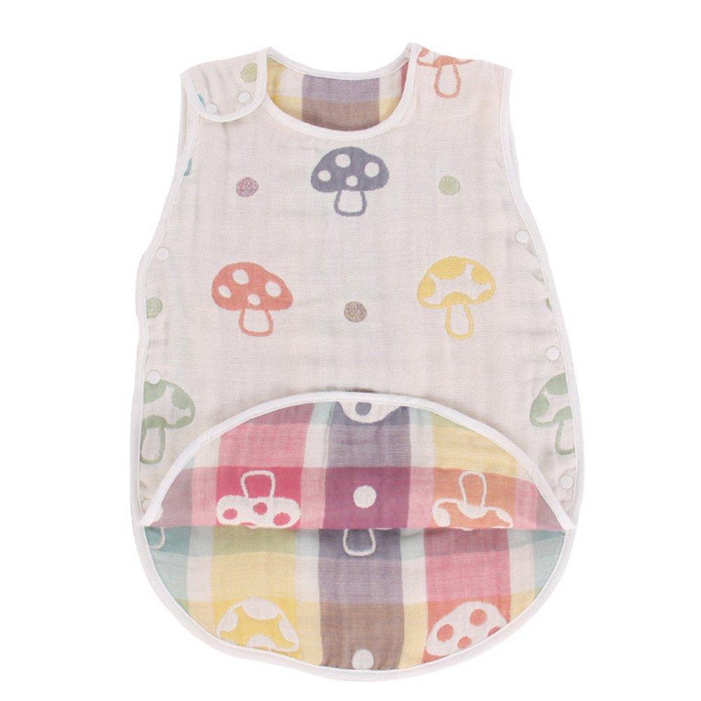 be0b19d310aa Cheap Baby Sleep Vest