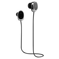 for iPhone good quality noise canceling foldable headband wireless bluetooth headphones