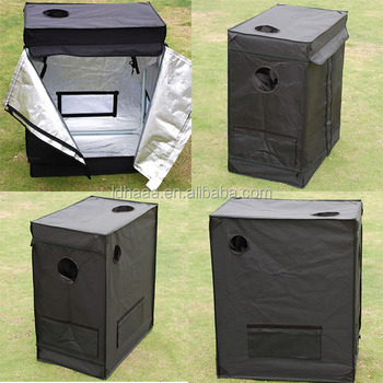 Manufacturer Mini Grow Tent Homebox & Manufacturer Mini Grow Tent Homebox - Buy Grow TentManufacturer ...