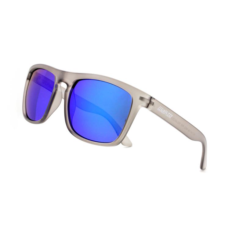 Fashion Italy Plastic CE UV400 Wholesale Sunglasses For Men